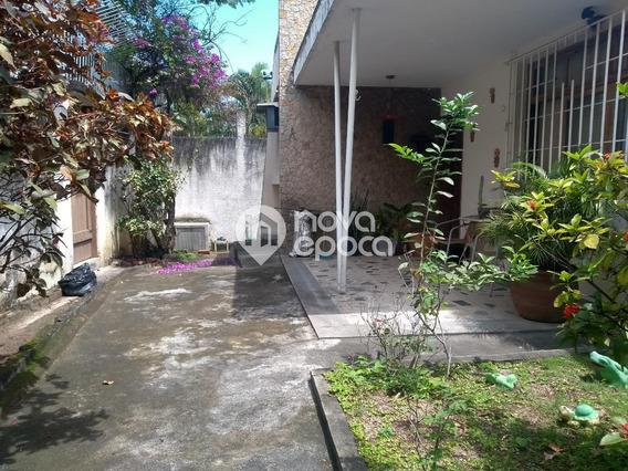 Casa - Ref: Me3cs39301