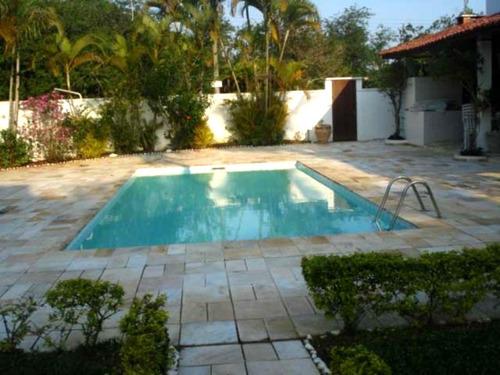 Imagem 1 de 14 de Jardim Acapulco - 5 Dormts - Conforto E Lazer - 100 - 2814817