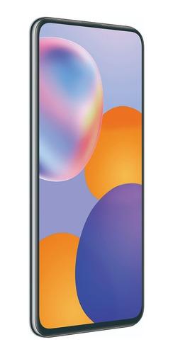 Imagen 1 de 1 de Celular Huawei Y9a