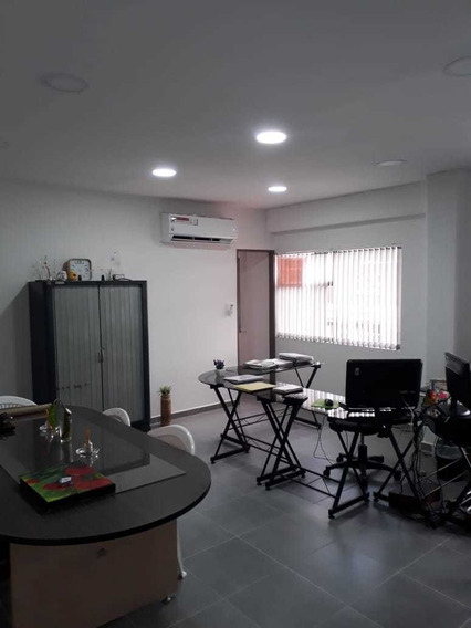 Oficina En Venta En Guayabal Medellín