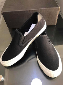 Tênis Slip On Osklen Original