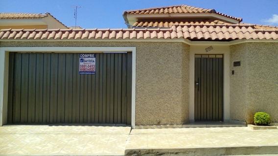Casa Com 3 Quartos Para Comprar No Marciolandia Em Nepomuceno/mg - Nep150