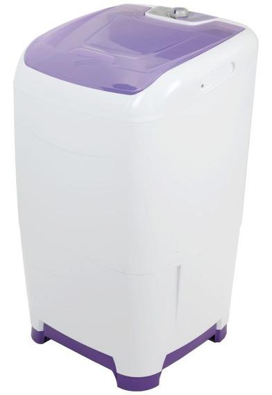 Lavarropas Semiautomatico Lsc 10000 7p 10kg Cua. Columbia