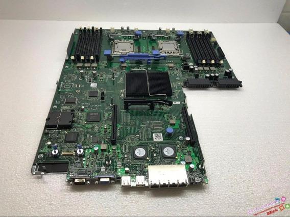 Placa Mãe Servidor Dell Poweredge R610 0f0xj6 F0xj6 (12)