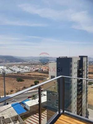 Departamento Venta/renta Biosfera Towers