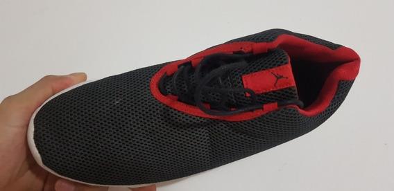 Zapatillas Jordan Us 10.5 - Uk 9.5 - Eur 44.5 - Cm 28.5