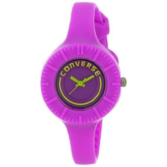 Relógio Converse - Vr027-505