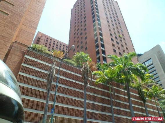 Apartamentos En Venta (mg) Mls #19-4174