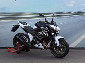 Kawasaki Z-800 2013/2013 Com Abs