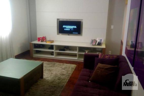 Apartamento À Venda No Santo Antônio - Código 268085 - 268085