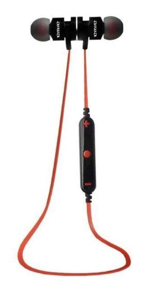 Fone De Ouvido Bluetooth Aiwa Aw-660bt Com Microfone