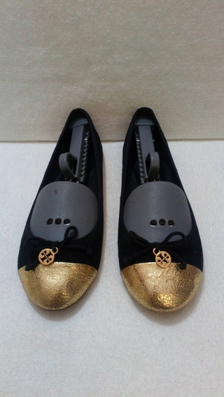 Zapatos Flats Tory Burch