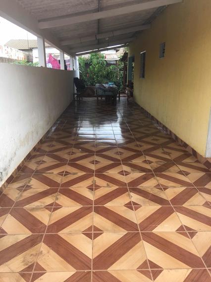 Vendo 2 Casa No Lote Em Alexania Go