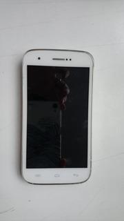 Celular Smartphone Blu Studio 5.0 Funcionando Perfeitamente