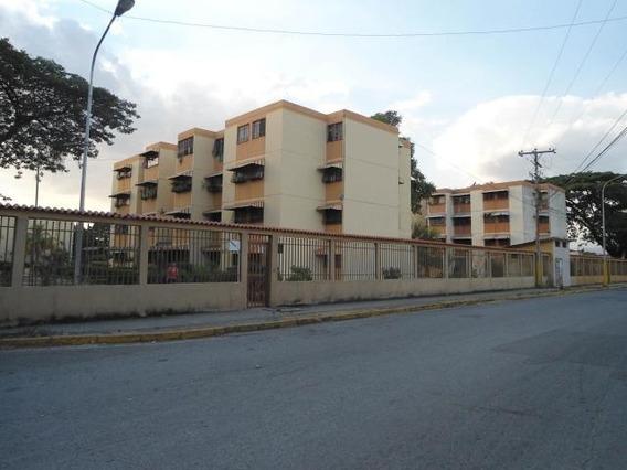Apartamentos En Venta En Cagua Centro Ljsa