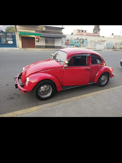 Volkswagen 1991 N