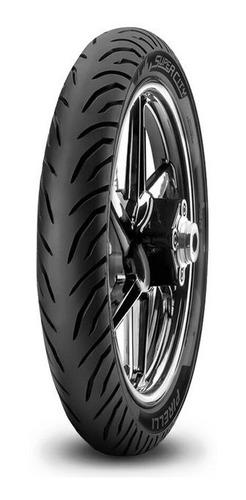 Cubierta 90 90 18 Pirelli Super City Cg Ybr Rx Sin Camara Mg