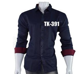 511abb459a Modelos De Camisa Para Vaquejada - Camisa Social Manga Longa ...