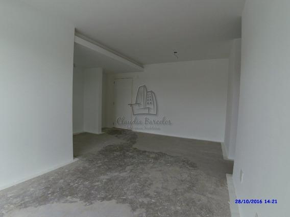 Apartamentos - Nossa Senhora Das Gracas - Ref: 22302 - V-720376
