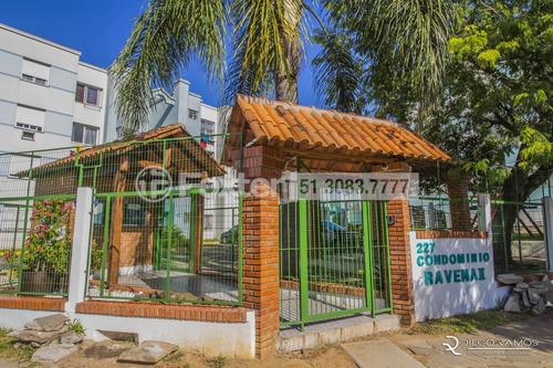 Imagem 1 de 30 de Apartamento, 2 Dormitórios, 56.96 M², Morro Santana - 181976