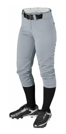 Pantalones Cortos De Beisbol Con Rayas Mercadolibre Com Mx
