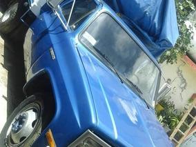 Chevrolet 3500 Cheyenne