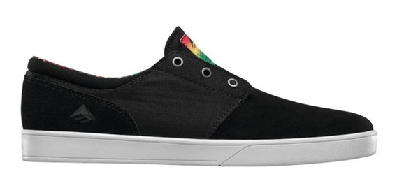 Zapatillas Emerica The Figueroa
