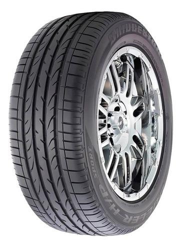 Neumático Bridgestone 225 65 R17 102t Dueler H/p Sport As