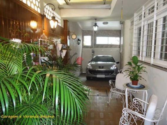 Casa De Rua-à Venda-méier-rio De Janeiro - Tcca60003