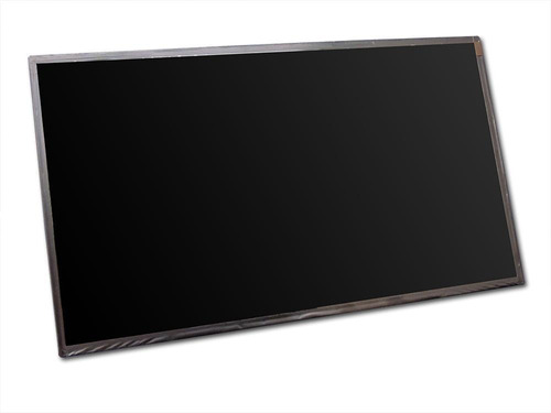 Imagem 1 de 5 de Tela 15.6 Led Samsung Np270e5j Np270e5e Np270e5g