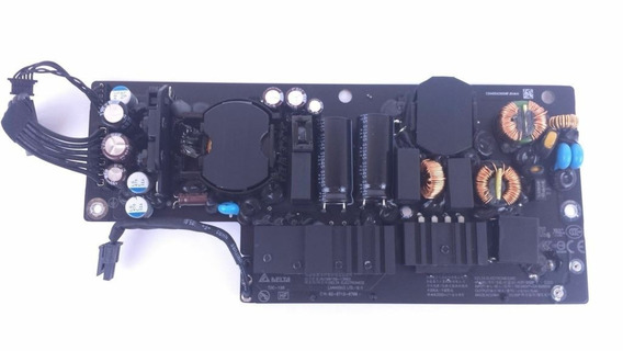 Fonte De Energia iMac 21,5 A1418 2012/2015 Apple Original