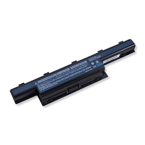 Bateria Notebook Acer Aspire E1-571-6854 | 4400 Mah