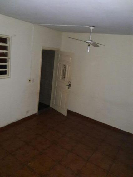 Sobrado Em Vila São Jorge, São Vicente/sp De 90m² 2 Quartos À Venda Por R$ 320.000,00 - So278351