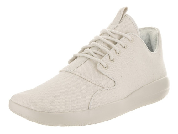 Tenis Nike Air Jordan Eclipse 724010-028 Cream Originales