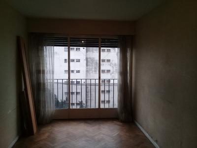 Dueño Vende Departamento Muy Luminoso Living, 2 Dormitorios