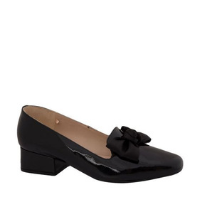 Choclo Casual Vicenza 1505 A Ag7306