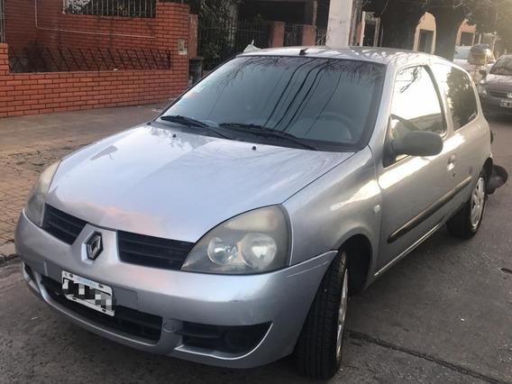 Renault Clio 2 1.2 2006