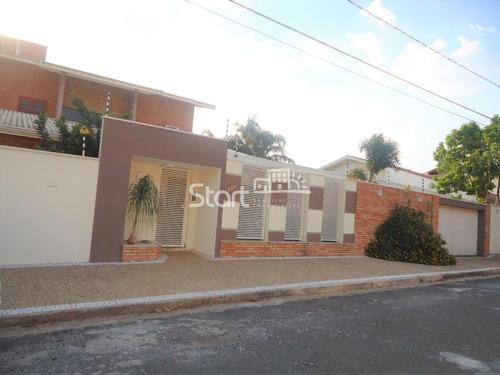 Imagem 1 de 20 de Casa À Venda Em Cidade Universitária - Ca004816