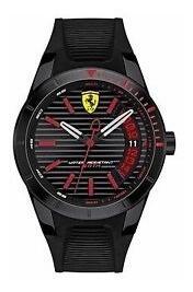 Relógio Ferrari 0830428