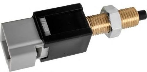 Sensor Interruptor Freio Frontier Mwm 2.8 2006