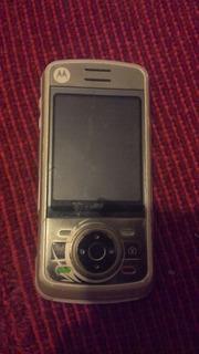 Nextel Motorola I856w