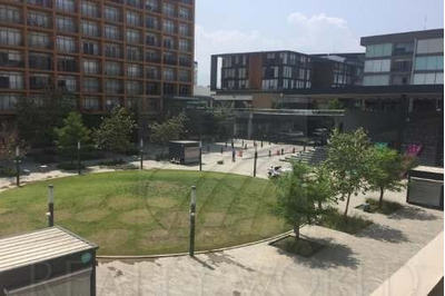 Departamentos En Renta En Ladrillera, Monterrey