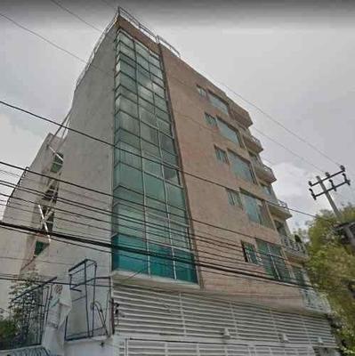 Departamento En Renta Cerca De Plaza Universidad!!