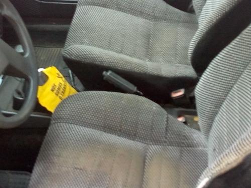 Imagem 1 de 13 de Chevrolet Kadett Sl/e