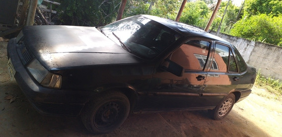 Chevrolet Fiat Tempra