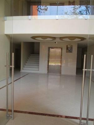 Oficina / Consultorio En San Miguel Acapantzingo / Cuernavaca - Iti-448-of