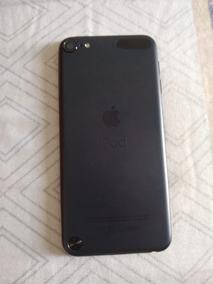 iPod Touch 5º Geração - 64gb - Cinza Espacial