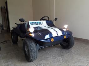 Mini Buggy Motor 4 Tempos 160cc 5.5 Hp