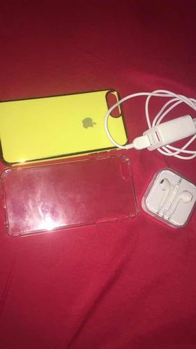 iPhone 6splus Dourado