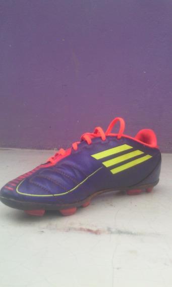 Adidasf50tacos Originales